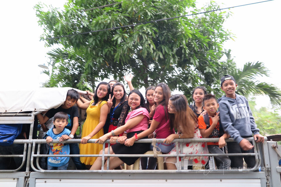20150214-IMG_4958-taal-lake-tagaytay-laurel-parade