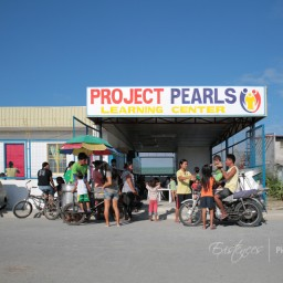 20150225-9B5A2181-philippines-bulacan-batia-project-pearls-outreach