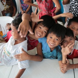 20150225-9B5A2197-philippines-bulacan-batia-project-pearls-outreach
