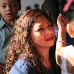 20150225-9B5A2200-philippines-bulacan-batia-project-pearls-outreach