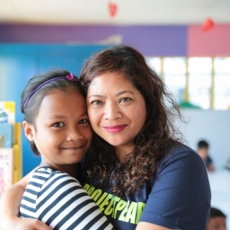 20150225-9B5A2204-philippines-bulacan-batia-project-pearls-outreach
