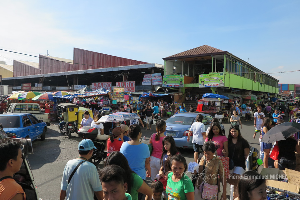20151224-IMG_2837-philippines-cavite-imus-kawit-markets