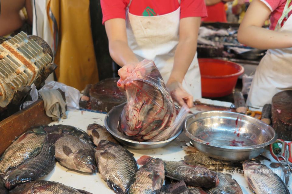 20151231-IMG_3231-philippines-cavite-imus-kawit-markets