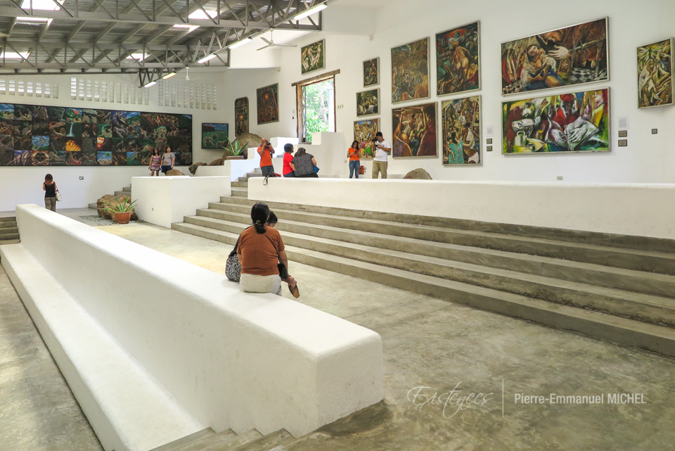 20150301-IMG_6674-philippines-antipolo-pinto-museum