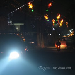 20151231-IMG_3290-fireworks-new-year-s-days-philippines-cavite-imus