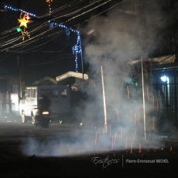 20151231-IMG_3291-fireworks-new-year-s-days-philippines-cavite-imus