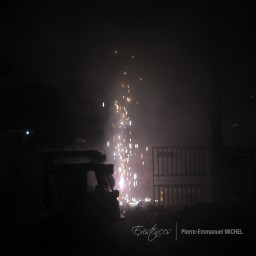20151231-IMG_3319-fireworks-new-year-s-days-philippines-cavite-imus