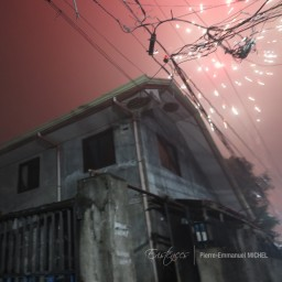 20151231-IMG_3333-fireworks-new-year-s-days-philippines-cavite-imus