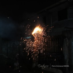 20151231-IMG_3338-fireworks-new-year-s-days-philippines-cavite-imus