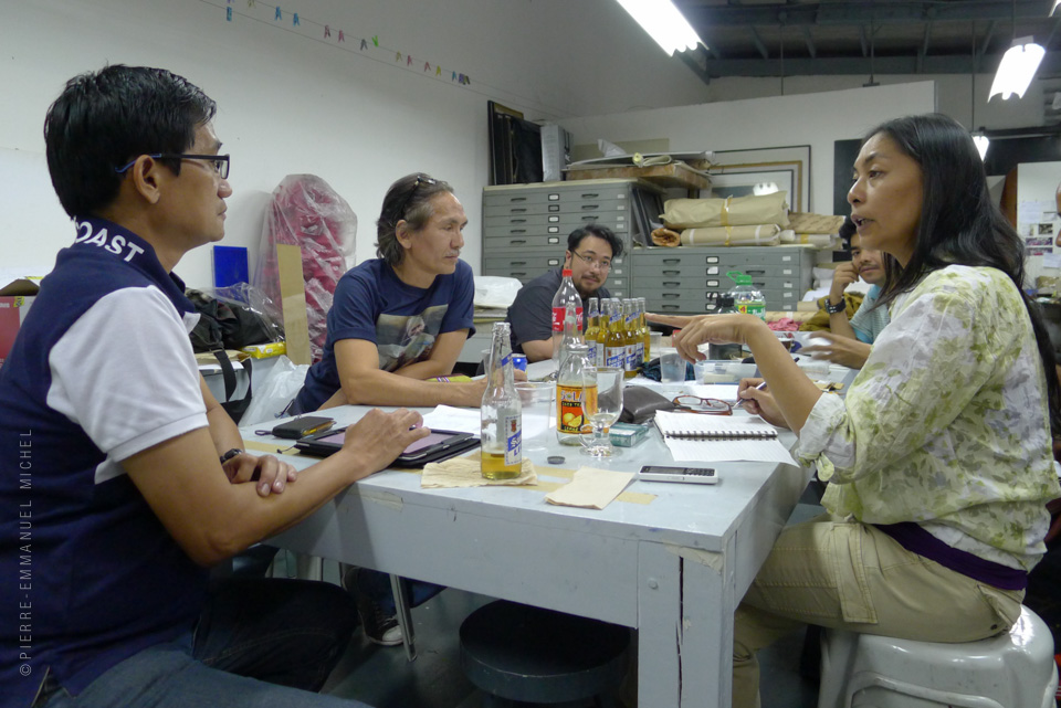 P1250035-20140222-pinoy-printmakers-workshop-studio