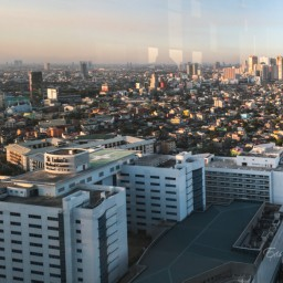 20140224-9B5A0819-Edit-manila-fort-bonifacio-cityscapes