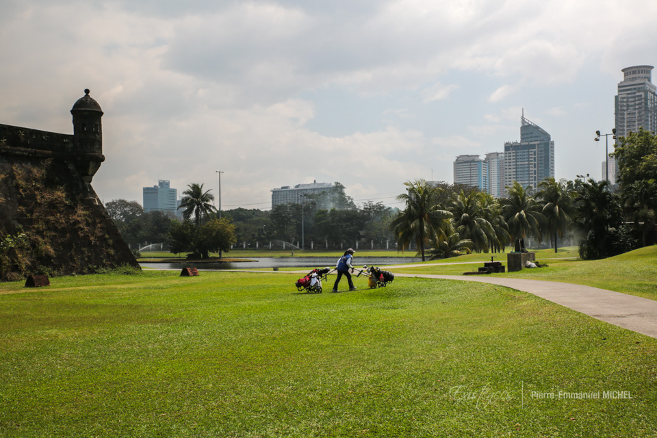 20140218-9B5A9627-manila-intramuros-golf