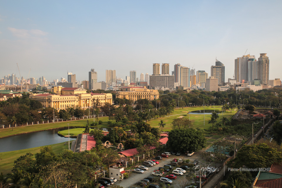 20140218-9B5A9798-manila-intramuros-golf