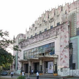 20160116-IMG_3902-metropolitan-theatre-manila-abandonned-place
