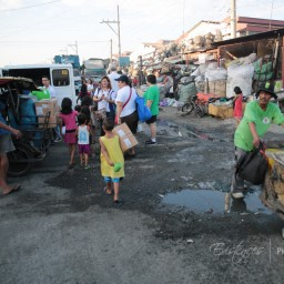 20150228-9B5A2538-philippines-manila-tondo-helping-land-project-pearls-outreach