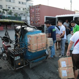 20150228-9B5A2540-philippines-manila-tondo-helping-land-project-pearls-outreach