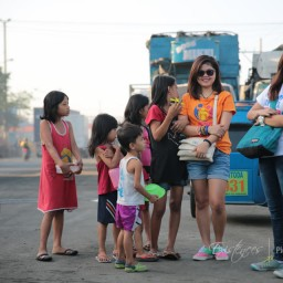 20150228-9B5A2541-philippines-manila-tondo-helping-land-project-pearls-outreach