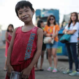 20150228-9B5A2542-philippines-manila-tondo-helping-land-project-pearls-outreach