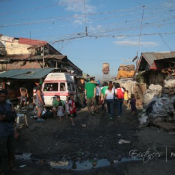 20150228-9B5A2545-philippines-manila-tondo-helping-land-project-pearls-outreach