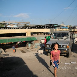 20150228-9B5A2557-philippines-manila-tondo-helping-land-project-pearls-outreach