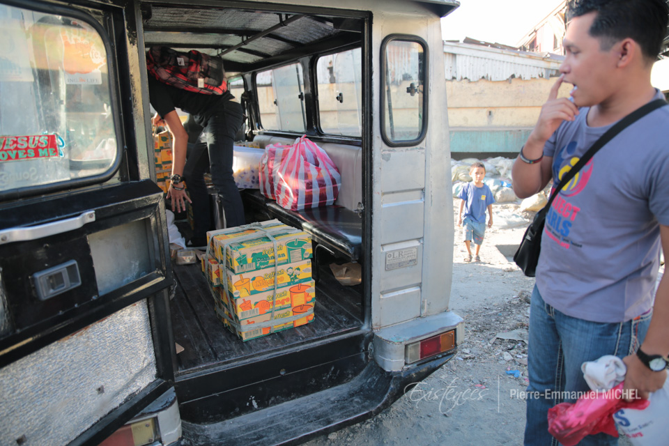 20150228-9B5A2558-philippines-manila-tondo-helping-land-project-pearls-outreach