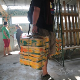 20150228-9B5A2559-philippines-manila-tondo-helping-land-project-pearls-outreach
