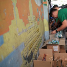 20150228-9B5A2563-philippines-manila-tondo-helping-land-project-pearls-outreach
