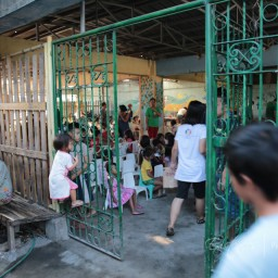 20150228-9B5A2565-philippines-manila-tondo-helping-land-project-pearls-outreach
