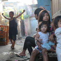 20150228-9B5A2567-philippines-manila-tondo-helping-land-project-pearls-outreach