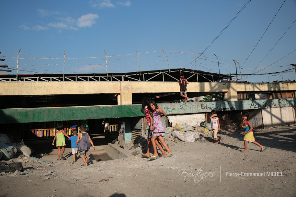 20150228-9B5A2588-philippines-manila-tondo-helping-land-project-pearls-outreach