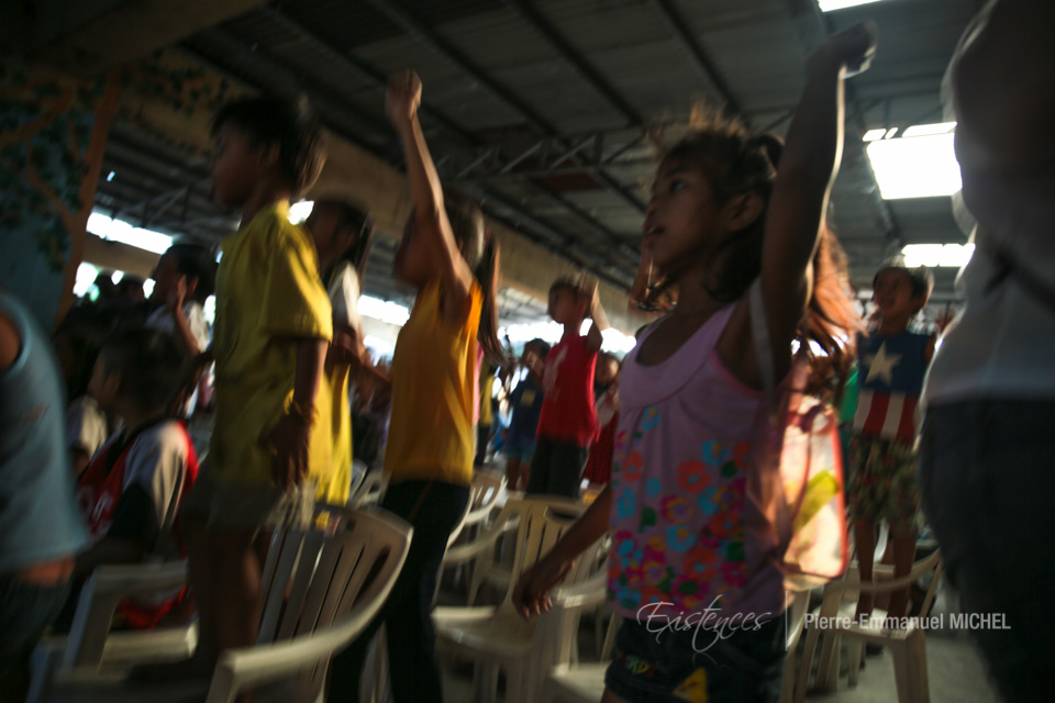20150228-9B5A2643-philippines-manila-tondo-helping-land-project-pearls-outreach
