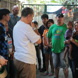 20150228-9B5A2666-philippines-manila-tondo-helping-land-project-pearls-outreach