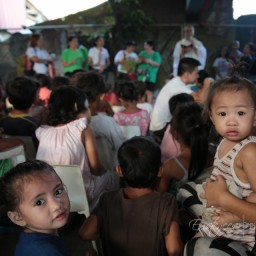 20150228-9B5A2673-philippines-manila-tondo-helping-land-project-pearls-outreach