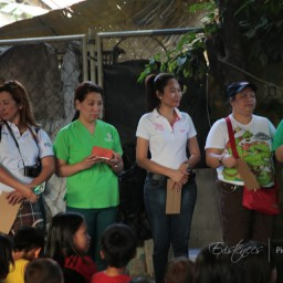20150228-9B5A2677-philippines-manila-tondo-helping-land-project-pearls-outreach