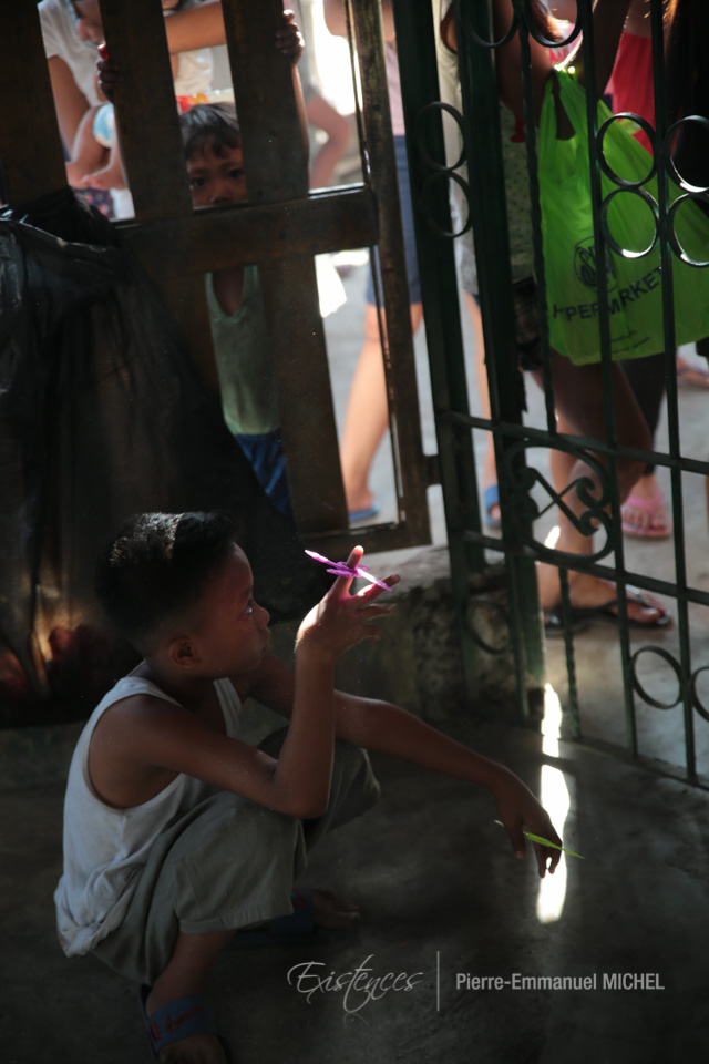 20150228-9B5A2684-philippines-manila-tondo-helping-land-project-pearls-outreach