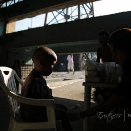 20150228-9B5A2696-philippines-manila-tondo-helping-land-project-pearls-outreach