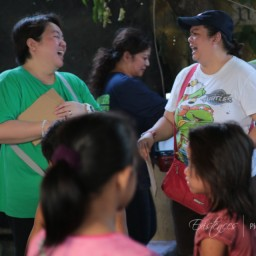 20150228-9B5A2705-philippines-manila-tondo-helping-land-project-pearls-outreach
