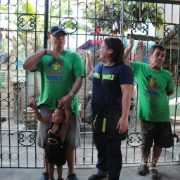 20150228-9B5A2732-philippines-manila-tondo-helping-land-project-pearls-outreach
