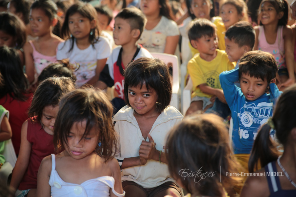 20150228-9B5A2763-philippines-manila-tondo-helping-land-project-pearls-outreach