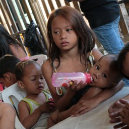 20150228-9B5A2783-philippines-manila-tondo-helping-land-project-pearls-outreach