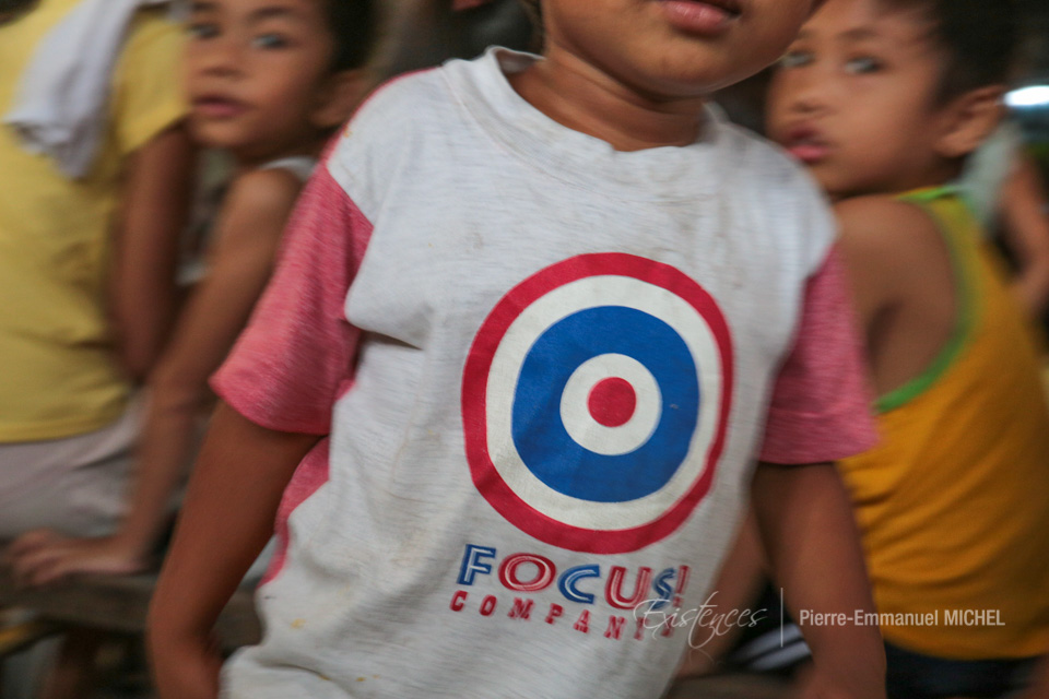 20150228-9B5A2793-philippines-manila-tondo-helping-land-project-pearls-outreach