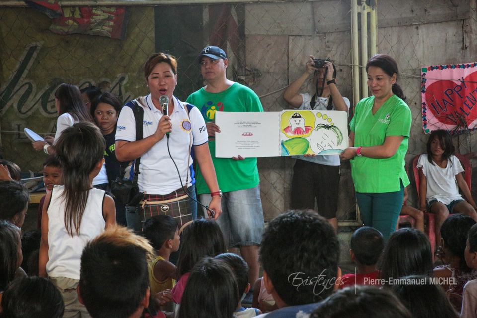 20150228-9B5A2797-philippines-manila-tondo-helping-land-project-pearls-outreach