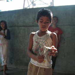 20150228-9B5A2822-philippines-manila-tondo-helping-land-project-pearls-outreach