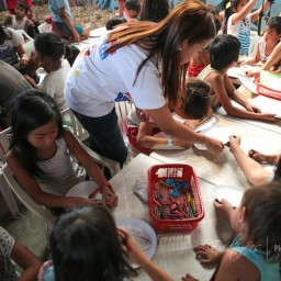 20150228-9B5A2872-philippines-manila-tondo-helping-land-project-pearls-outreach