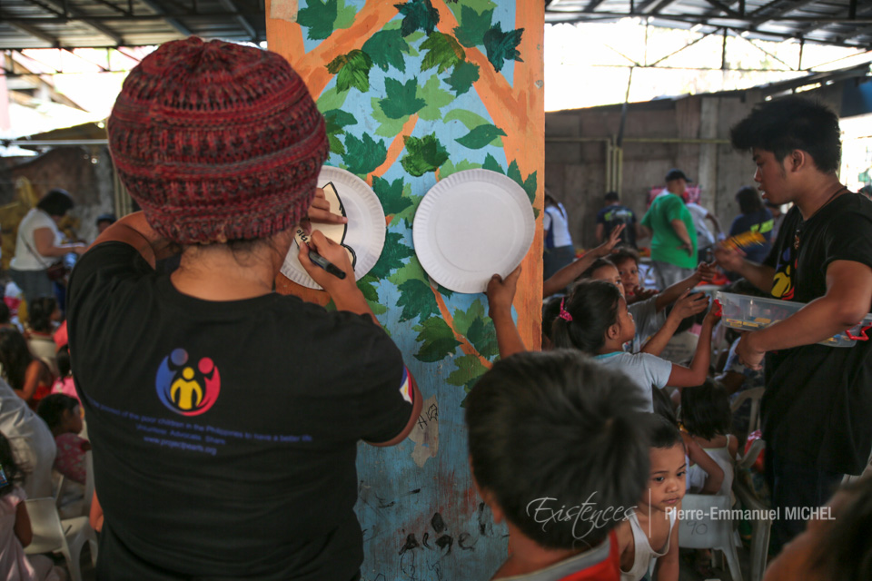 20150228-9B5A2886-philippines-manila-tondo-helping-land-project-pearls-outreach