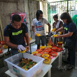 20150228-9B5A2895-philippines-manila-tondo-helping-land-project-pearls-outreach