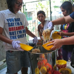 20150228-9B5A2897-philippines-manila-tondo-helping-land-project-pearls-outreach