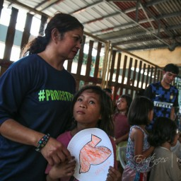 20150228-9B5A2937-philippines-manila-tondo-helping-land-project-pearls-outreach