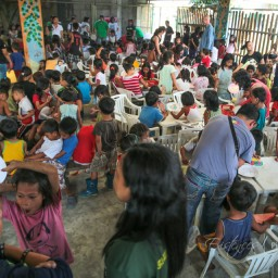 20150228-9B5A2956-philippines-manila-tondo-helping-land-project-pearls-outreach
