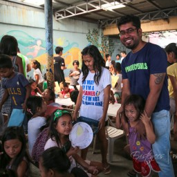 20150228-9B5A2959-philippines-manila-tondo-helping-land-project-pearls-outreach